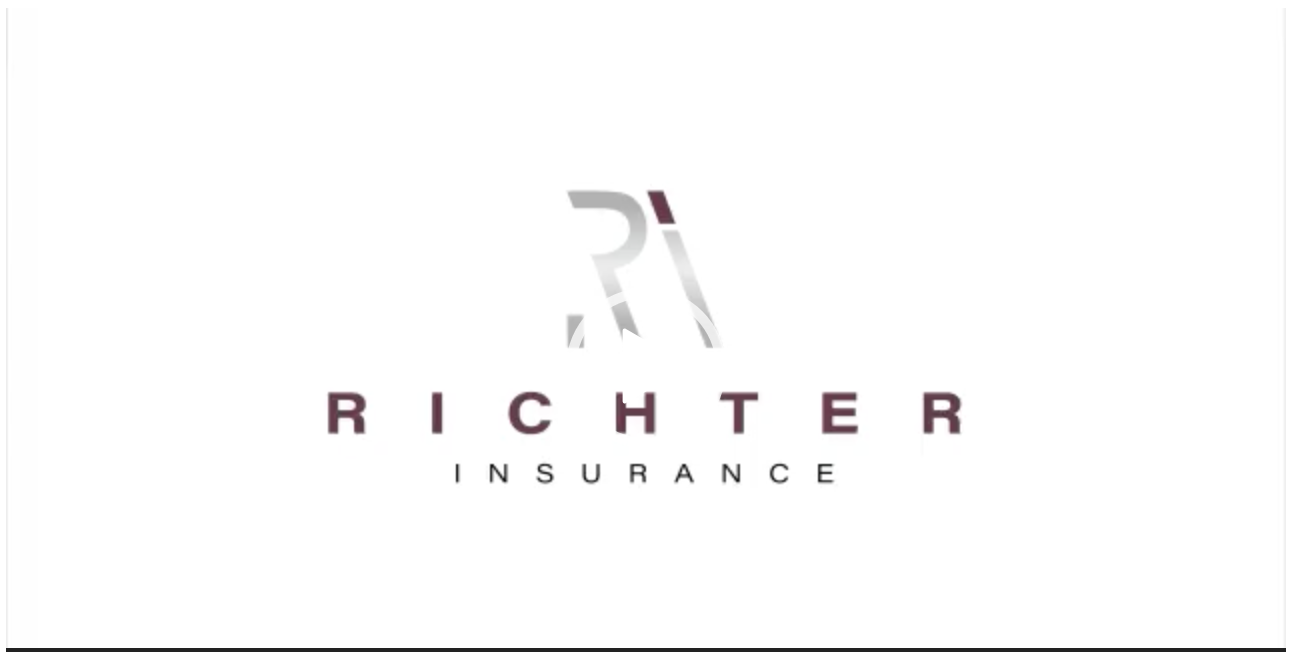 An Intro To Richter Insurance – Buffalo Grove IL